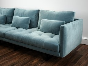 Valery Mix Sofa Composition 03