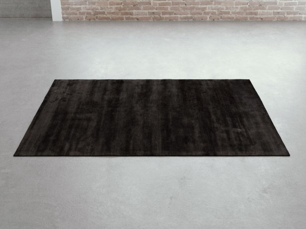 Tibey Uni C333-X675-X675 Carpet 3