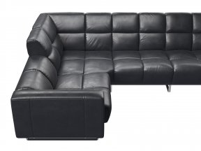 DS-580 Corner Sofa