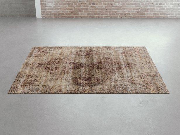 Sichouk SI37 Carpet 1