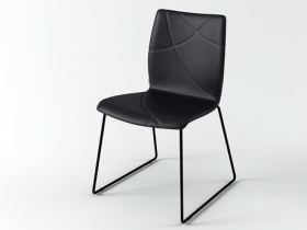 Sora Chair