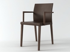 Vero Chair