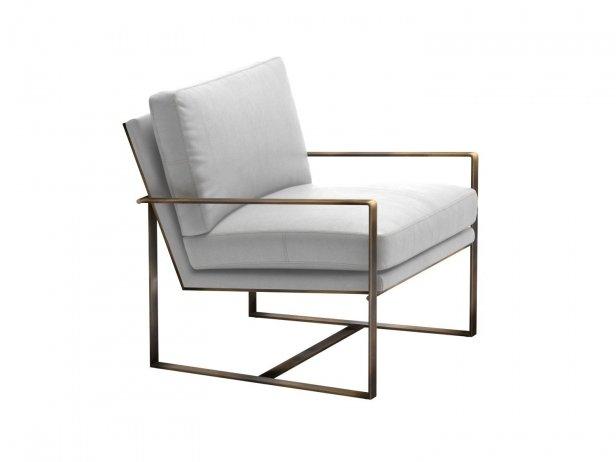 Spectre Chair 6