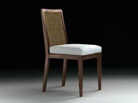 Sem chair