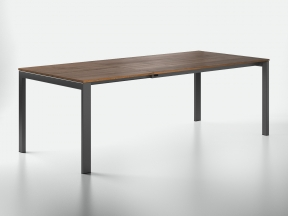 Allungami Dining Table