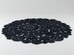Crochet Round 10