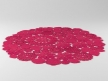 Crochet Round 6