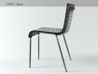 Gubi Chair II 13