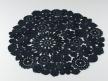 Crochet Round 12