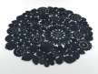 Crochet Round 9