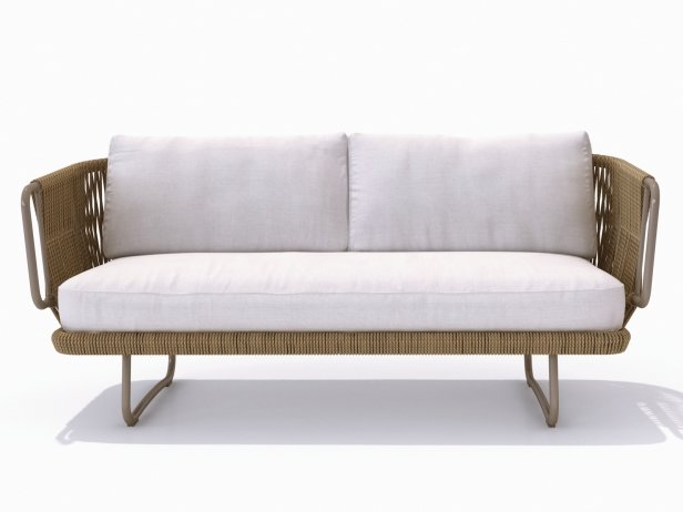 Babylon Sofa 4