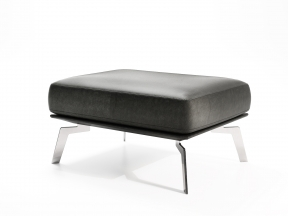 DS-87/05-15 Footstools