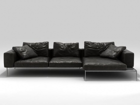 Lifesteel sofa 02