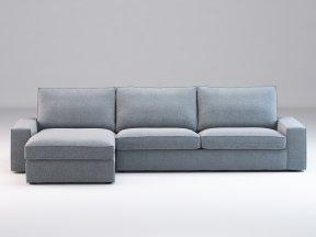Kivik Sofa And Lounge