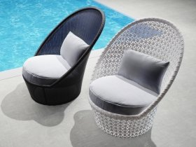 Kingston Sunchair