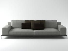 Park sofa 305