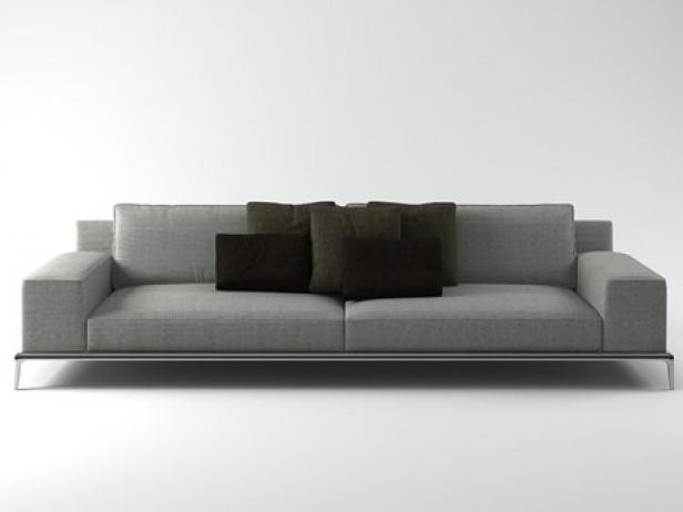 poliform park sofa park sofa 215 model poliform thesofa. Black Bedroom Furniture Sets. Home Design Ideas