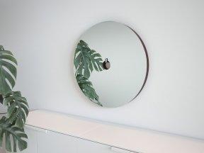 Ura Mirror