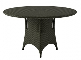 Marrakesh Dining Table