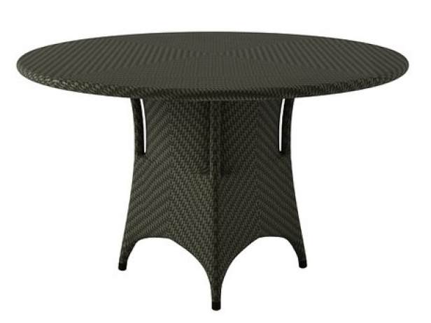 Marrakesh Dining Table modello 3d Dedon : 15a0e15ee945b94a13c52540dd2d3cfb from www.designconnected.com size 616 x 462 jpeg 114kB