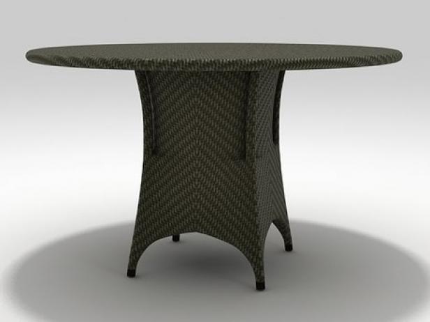 Marrakesh Dining Table modello 3d Dedon : 208760db9da74e96db2e465fc3373cf3 from www.designconnected.com size 616 x 462 jpeg 103kB