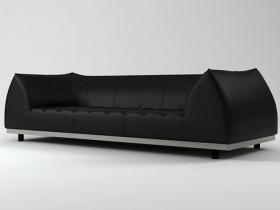 Vertigo Sofa