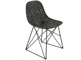 fwhomestores co besides Stainless Steel Bistro Table And Aluminium Chairs Barmanscouk A8a0a454d0069faf as well 2m Round Hardwood Garden Parasol 1341 furthermore Delightful Design House Plans Without Formal additionally Boys Boots. on wicker bedroom furniture sets