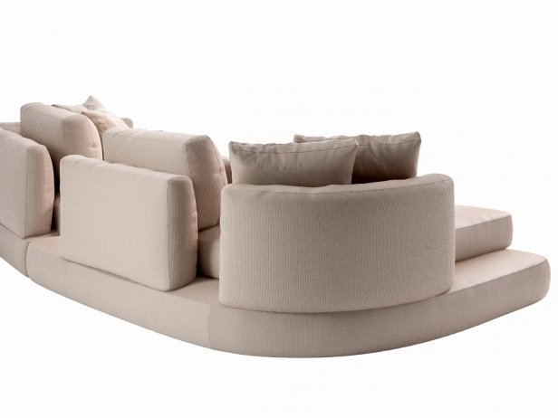 Arabesque Sofa Compo 6 2