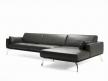 DS-87 Corner Sofa 1