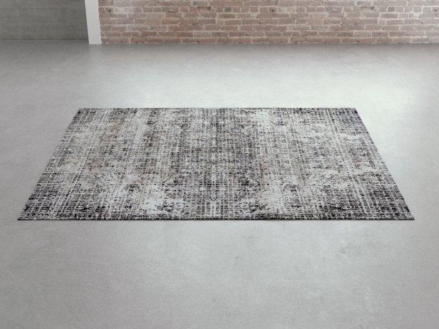 Sichouk SI40 Carpet 1