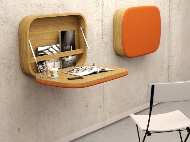 Nubo Desk 1