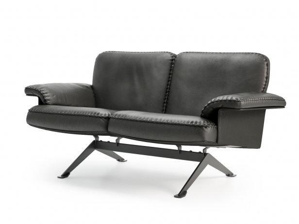 DS-31/102 2-Seater Sofa 1