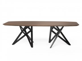 Ennea Rectangular Dining Table