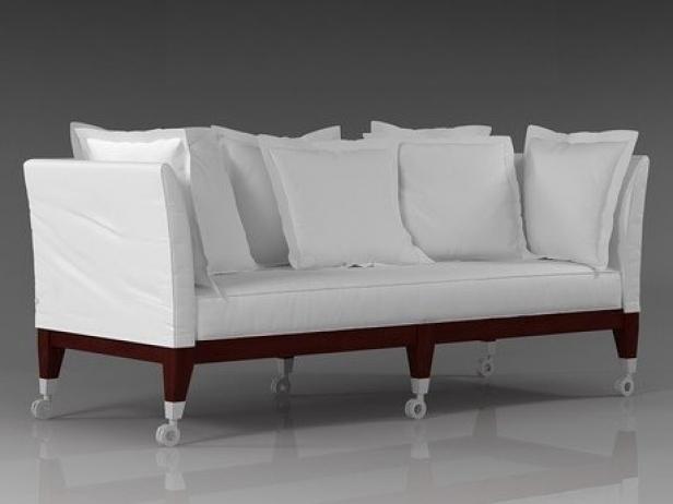 Neoz sofa 5