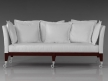 Neoz sofa 4