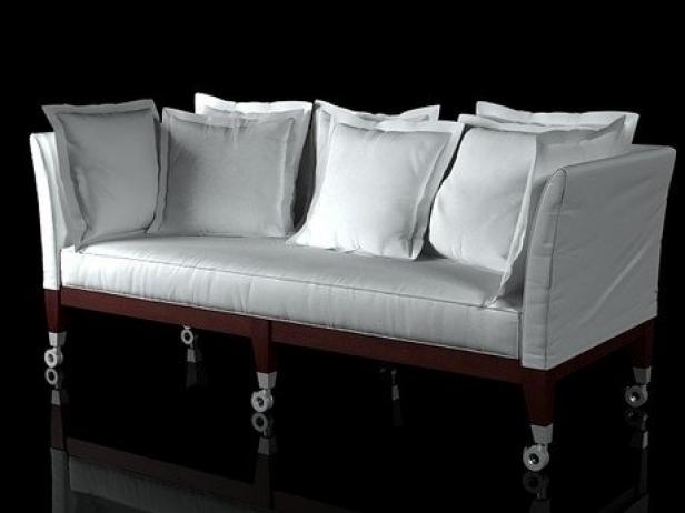 Neoz sofa 2