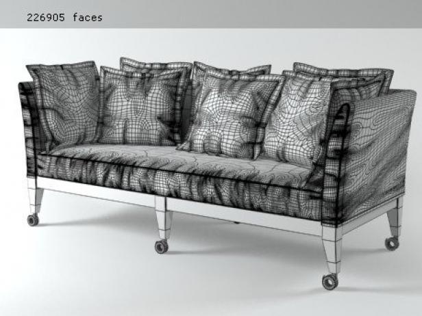 Neoz sofa 8