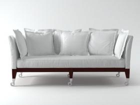 Neoz sofa