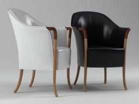 64220 armchair