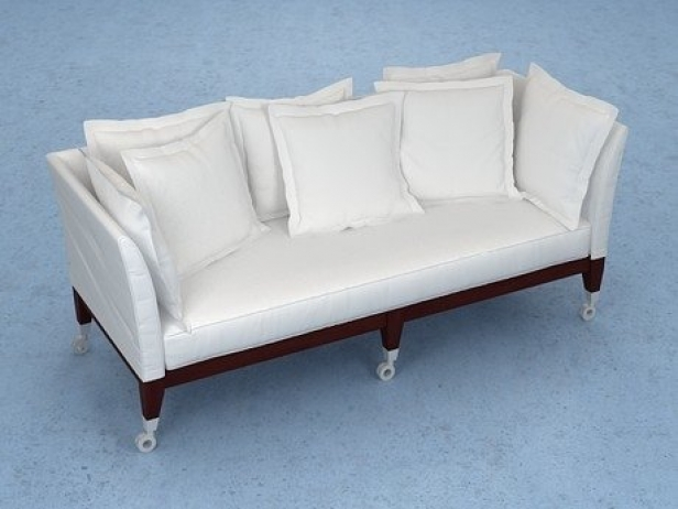 Neoz sofa 3