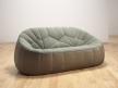 Ottoman 2-Seater Sofa 1