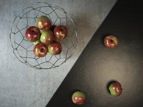 AUERBERG Simba Fruit Basket