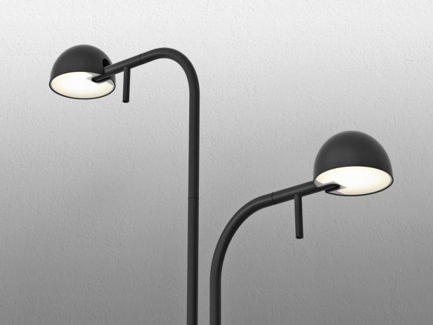 Pin Floor Lamp 3