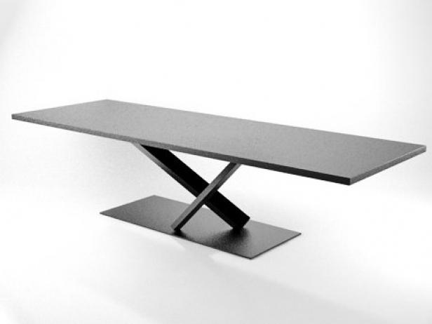 Element tables 6