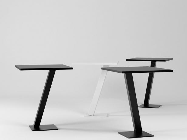 Element tables 3