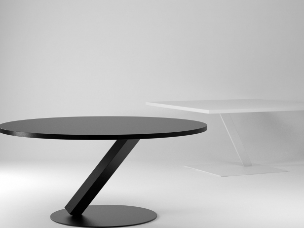 Element tables 2
