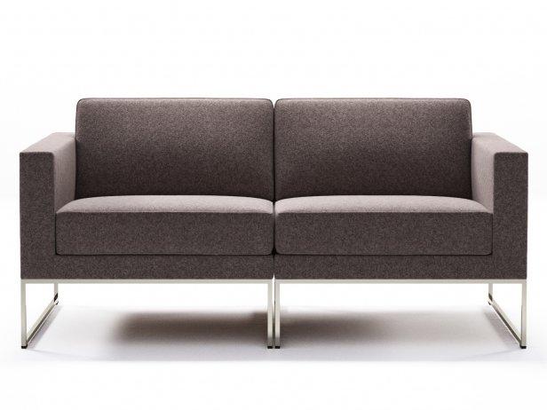 DS-160 Sofa 2