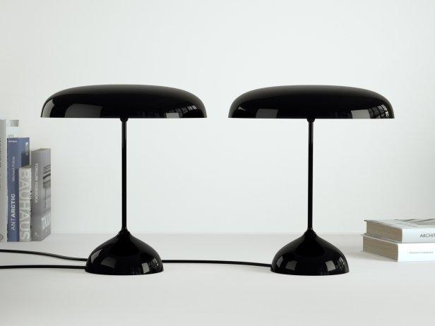 Sitar Table Light 1