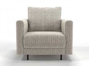 Enki Armchair