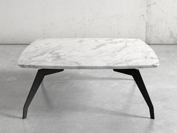 Jimmy Low Coffee Table 3